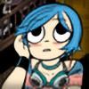 Pro-Ice's avatar
