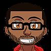 Pro-kun's avatar