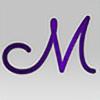 Pro-Mars's avatar