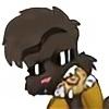 pro-mole's avatar