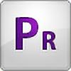 Pro-Rajix's avatar