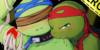 Pro-Tcest's avatar