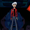 Pro-X-Man's avatar
