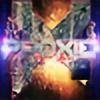 PRO-XIE's avatar