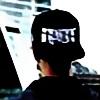 pro100raivis's avatar