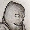 pro101men's avatar
