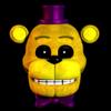 pro1984's avatar