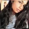 PRO696's avatar