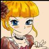 proamateurYT's avatar