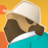 ProArts's avatar