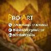 ProArts0's avatar
