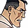 ProbablyADoctor's avatar