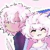 Probablyamonster's avatar