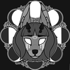 ProbablyBlueScreen's avatar