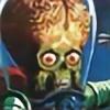 ProbablyDonald's avatar