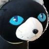 ProbablyNotMeme's avatar