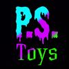 ProbablyStickyToys's avatar