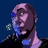 probazyliszek's avatar