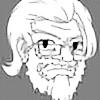 Probegamer's avatar