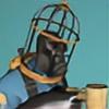 probirdbrain's avatar