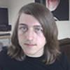ProbiscisFace's avatar