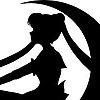 Problamart's avatar