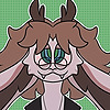PROBLEMATlC's avatar