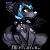 PROBLEMVTICC's avatar