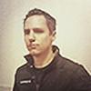 probotech's avatar