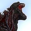 Probroart95's avatar
