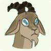 procastinagoat's avatar
