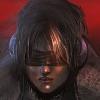 procatfox's avatar