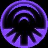 Proceleon's avatar