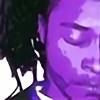 ProcerKhepri's avatar