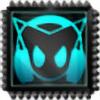Process39's avatar