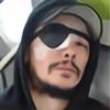 processjunkie's avatar