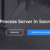 processserv's avatar