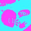 Procinogen's avatar