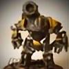 Prockape1's avatar
