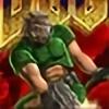 Procket12's avatar