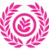 proclaim's avatar