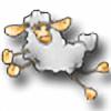 ProcneA's avatar