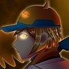 ProComet's avatar