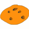 ProCookieMaster's avatar