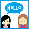 proCRAFTStinators's avatar