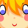 procrasinating-pocky's avatar
