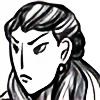 procrasti-backin5's avatar