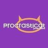 Procrasticat's avatar