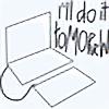 Procrastination-Girl's avatar
