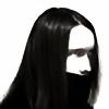 Procrust's avatar
